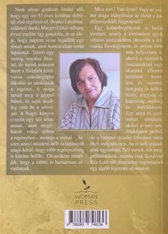 Sooki Gitta: Nagyi könyve az oldalunkon rendelhető meg!