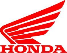 honda logo - Google zoeken