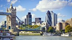 Top Free Places to Go - Greater London Region East London, London City, Study In England, Moving To The Uk, Greater London, Short Break, London Hotels, Hyde Park, City Break
