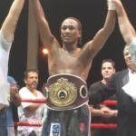 Boxeador Guarulhense Douglas Ataíde x Japonês Ryota Murata são principais noticias no Japão
