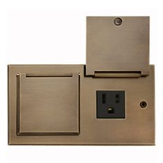 Electrical cover plate