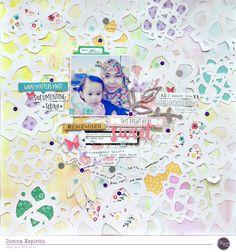 Donna-Espiritu---La-Dolce-Vita-June-2016---Elle's-Studio---layout-04