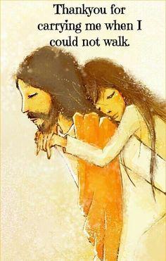 Jesus❤️ Christian Art, Christian Quotes, Bible Art, Bible Verses, Scriptures, Scripture Doodle, Image Jesus, La Sainte Bible, Lord And Savior