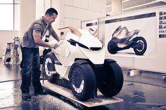 Peugeot Design Lab / TWWHLSPLS