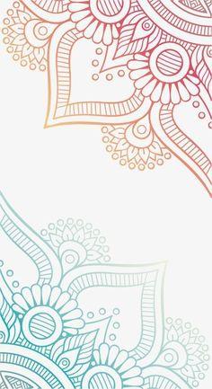 Continental Retro background shading vector, Background Material, Shading Borders, Shading Background PNG and Vector Mandala Art, Mandala Drawing, Wallpaper Images Hd, Wallpaper Backgrounds, Iphone Wallpaper, Simple Backgrounds, Vintage Backgrounds, Trendy Wallpaper, Phone Backgrounds