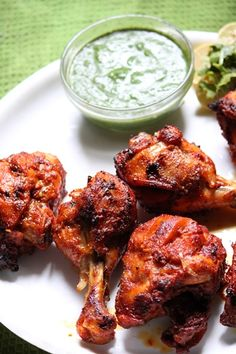 Online Indian takeaway - Aberdeen - powered by Degnasoft Indian Chicken Recipes, Grilled Chicken Recipes, Indian Food Recipes, Ethnic Recipes, Chicken Tikka, Tandoori Chicken, Fried Chicken, Tandoori Recipes, India Food