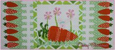 Cherry Blossom Quilts
