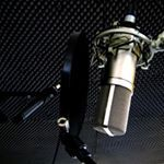 Make your dreams come true with a career in Voice Over and Voice Acting! Voice Over and Demo Production. A+ from the BBB