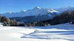 Lenzerheide Switzerland