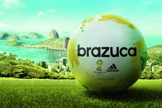 brazil world cup 2014 | File Name : 2014 FIFA World Cup Brazil