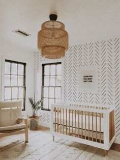 9 Elegant Cool Tricks: Simple Natural Home Decor Green natural home decor earth tones living rooms.Natural Home Decor Modern Architecture natural home decor living room woods.Natural Home Decor Earth Tones Living Rooms. Baby Nursery Neutral, Boho Nursery, Nursery Room, Wall Paper Nursery, Accent Wall Nursery, Baby Bedroom Ideas Neutral, Natural Nursery, Bedroom Wall Ideas For Teens, Gender Neutral Nurseries