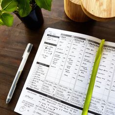Reach your fitness goals by keeping track of your daily calorie intake with our FREE Downloadable Calorie Tracker! - Available now on our website! - #passionplanner #fitness #calories #fitnessmotivation #free #fitspo School Planner, Diet Planner, Planner Tips, Fitness Planner, Fitness Goals, Calorie Tracker, Passion Planner, Planning And Organizing, Planner Inserts