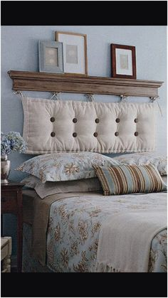 Best Website to Buy Bedroom Furniture . where to Find Best Website to Buy Bedroom Furniture . Beds and Bedroom Furniture Awesome Furniture Bed Drapes Awesome Buy Bedroom Furniture, Home Bedroom, Home Furniture, Bedroom Decor, Brown Furniture, Headboards For Beds, Guest Bedrooms, Living Room Decor, Diy Home Decor
