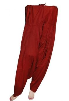 Patiala Pants, Patiala Salwar, Harem Pants, Trousers, Parachute Pants, Pants For Women, Indian, Female, Stuff To Buy