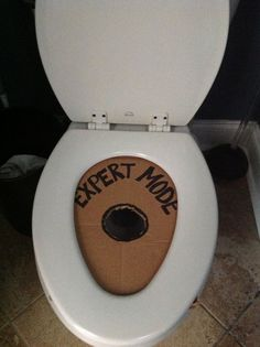 Soft Toilet Seat Cover