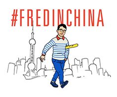 Le « made in China » a mauvaise réputation et le « made in France » reprend des couleurs. Mais l'avènement du commerce local fait apparaître une nouvelle vision de la consommation et il passe par...