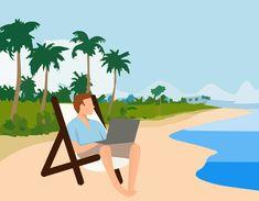 A business VPN can help you in numerous ways to make your remote work experience trouble-free.These are just a few things that you can benefit from when using a VPN for business trips. Home Based Business, Business Travel, Solar, Best Vpn, Hiring Now, Starting Your Own Business, Make A Donation, How To Get Money, Marketing