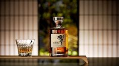 U.S. thirst rises for Japanese whisky - Japan Today