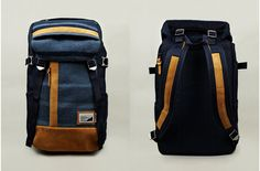 master-pice-x-oki-ni-x-indigofera-backpack