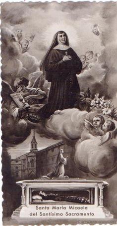 FORO - COLUNGATEAM Saints, Painting, Google, Art, Religious Pictures, Legends, Spirituality, Santa Maria, Art Background