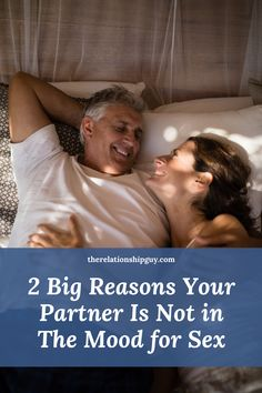 Testosterone Injections, Testosterone Therapy, Best Relationship Advice, Relationship Problems, Bioidentical Hormones, Grumpy Old Men, Hormone Replacement Therapy, Denial, How To Find Out