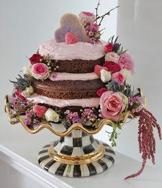 """Gal-entine's Day"" Dessert Party…"