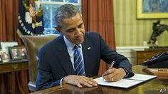 LEKULE : Obama ampongeza Netanyahu kwa ushindi