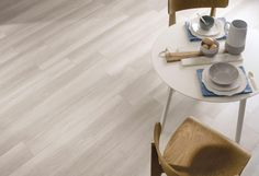 NATURAL ALMOND TEXTURED - Designer Ceramic panels from Ceramiche Supergres ✓ all information ✓ high-resolution images ✓ CADs ✓ catalogues ✓..