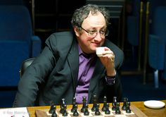 World Championship Candidates Tournament 2013 - Ray Morris-Hill Chess Players, World Championship, Masters, Mood, Board Games, Gingham, Master's Degree, World Cup