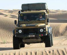 Off road, desert, sand, vehicle, wheels, transportation, photograph, photo