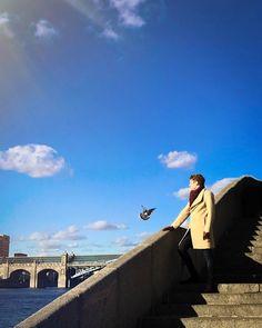 Не те бляди что хлеба ради спереди и сзади дают нам ебти Бог их прости! А те бляди - лгущие деньги сосущие еть не дающие - вот бляди сущие мать их ети! - всегда актуальный #маяковский в #озорнойинстаграм .  #worldcaptures #instagood #igmoscow #mosquarium #rus_places #worldwide #gf_russia #russia_worldwide #loves_world #loves_united_russia #worldbestgram #sky_captures #sky_central #sunsetsrussia #landscape_russia #фотодляроссии #инстаграмнедели #topeuropephoto #vsco #vscocam #style #manstyle