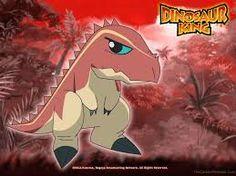 20 Mejores Imágenes De Dino Rey Dinosaurs 4th Anniversary Y 4th
