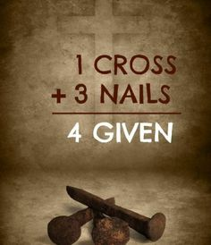 Good Friday hd images 2017 quotes,messages,great Friday image for Facebook download,pictures,Jesus,Christ.Pics,hd photo.