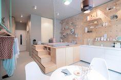 07-apartamento-em-budapeste-position-collective