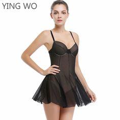 4883f55952 51 Best Women Body Shaper images