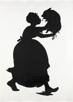 The Humane Acquisition of Chitlins By Kara Walker Kara Walker, Walker Art, African American Artist, American Artists, Kehinde Wiley, Art Articles, Film D'animation, Artistic Installation, Past Present Future