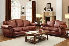 Mini wet bar kitchens baths bars etc pinterest for Brown leather couch with studs