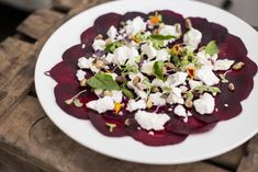 Try this feel-good dish from The Passion Cafe, Ibiza