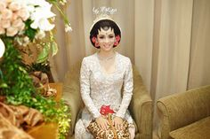Le Motion Photo: Ucha & Ajiv Wedding