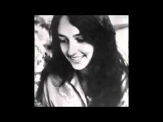 Joan Baez - Love is just a Four Letter Word  (HQ)