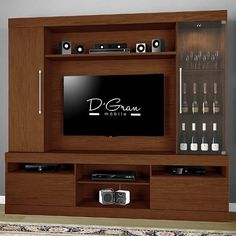 rack home theater design tv rooms - rack home theater ; rack home theater pequeno ; rack home theater tvs ; rack home theater design ; rack home theater subwoofer ; rack home theater design tv rooms ; rack para home theater ; rack com home theater
