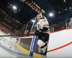 55939e687c4 To the one and only Reilly Smith Dont Poke The Bear