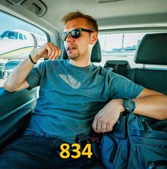 This week ASOT 934 - A State of Trance 934 a new episode of the Armin Van Buuren radio show live from Amsterdam starting on A State Of Trance, Best Dj, Show Video, Armin Van Buuren