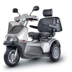 The 7 best electric mobility scooters for life images on pinterest lowest price online 449900 from 642600 the s3 afikim electric mobility scooter is one fandeluxe Image collections