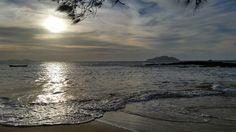 Praia Tartarugas, Buzios