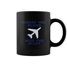 Forget the Plane, Ride the Pilot! #gift #ideas #Popular #Everything #Videos #Shop #Animals #pets #Architecture #Art #Cars #motorcycles #Celebrities #DIY #crafts #Design #Education #Entertainment #Food #drink #Gardening #Geek #Hair #beauty #Health #fitness #History #Holidays #events #Home decor #Humor #Illustrations #posters #Kids #parenting #Men #Outdoors #Photography #Products #Quotes #Science #nature #Sports #Tattoos #Technology #Travel #Weddings #Women