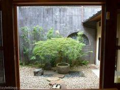 Premium Kyoto Former Tea House - staying April 4-5-6