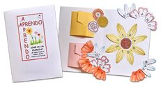 """""""COME IN UN GIARDINO"""" Office Supplies, Tableware, Dinnerware, Tablewares, Dishes, Place Settings"""