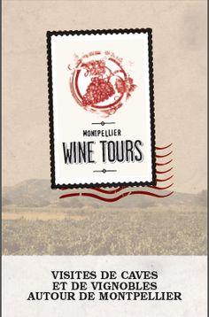 Montpellier Wine Tours - Heez yeah!