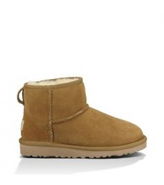 The Kids Classic Mini Sheepskin lined bootie from Ugg ®. Shop our new arrivals today and get off your first purchase! Kids Ugg Boots, Ugg Classic Mini, Big Kids, Lounge Wear, Uggs, Handbags, Casual, Shoes, Shopping